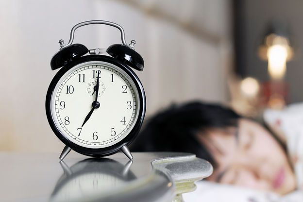 Faut-il se lever tôt pour trouver un emploi ? - RegionsJob