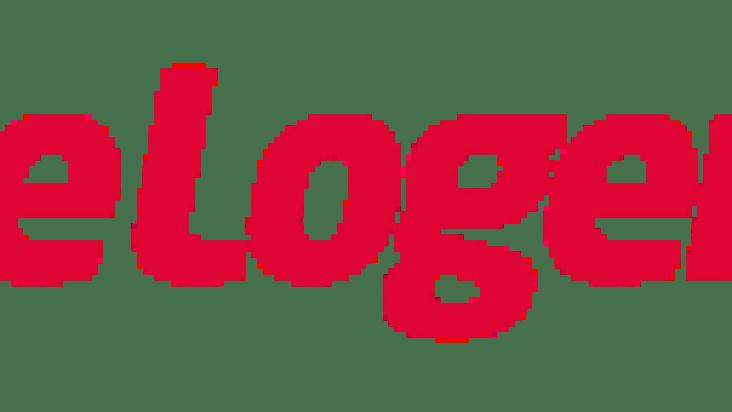 Vous êtes locataire, avez-vous l'obligation d'entretenir le jardin ?