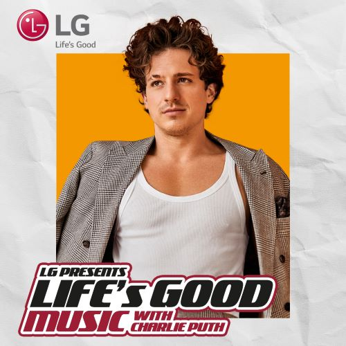 1622442368 life s good music with charlie puth 02