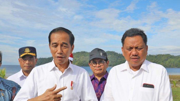 Gubernur Olly Akan Berikan Kuliah Umum Kebangsaan di Kampus Universitas Indonesia
