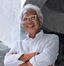 Isyana Bagoes Oka Masuk Bursa Menteri?