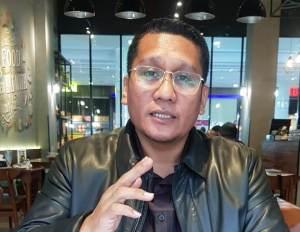 Tak Setuju Menteri BUMN Angkat Ahok, Lebih Gentle Pegawai Pertamina Mundur