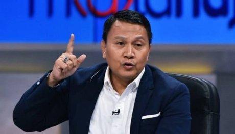 PKS Dukung PDIP Soal Perubahan UU Pemilu