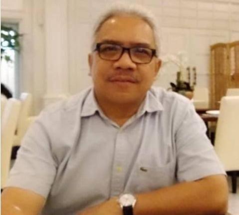 Himawan Estu Wahana Wisata Mojo Kembang Sore Park Di Pacet Mojokerto Dibuka