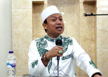 Ustad Dasaat Latif