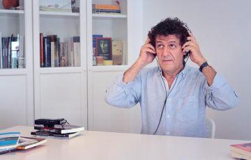 Paco Grabacion Consejos de Autor 5