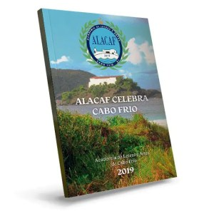 Antologia ALACAF