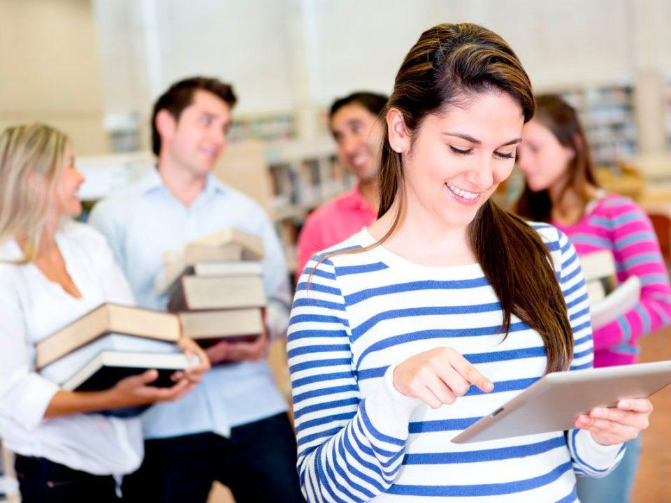 Conheça 5 dicas infalíveis para divulgar seu livro