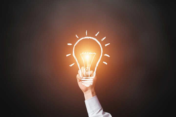 soluções para impulsionar seu negócio
