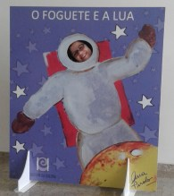 astronauta-ana