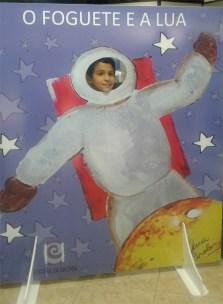 astronauta13