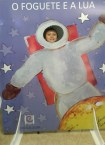 astronauta18