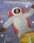 astronauta20