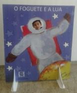 astronauta22
