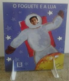 astronauta23