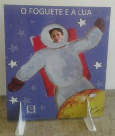 astronauta24
