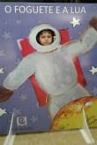 astronauta25