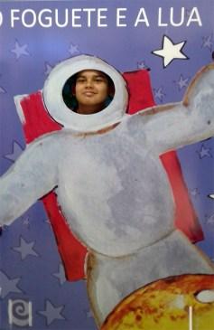 astronauta28