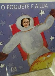 astronauta29