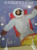 astronauta32