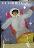 astronauta33