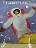 astronauta37