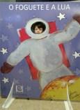 astronauta38
