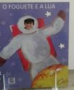 astronauta40