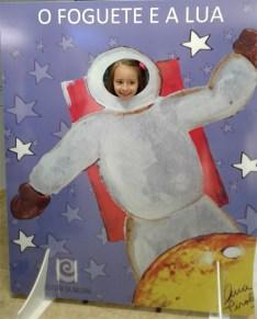 astronauta41