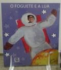 astronauta45