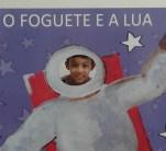 astronauta49