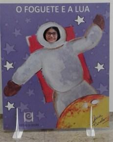 astronauta54