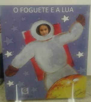 astronauta67