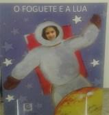 astronauta69