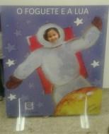 astronauta70