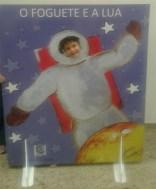 astronauta71