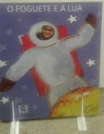 astronauta72
