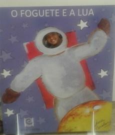 astronauta77