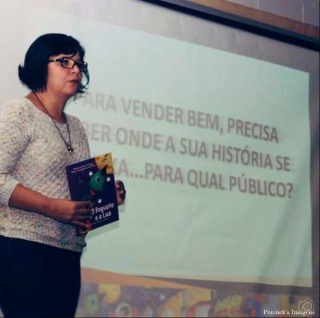palestra pedagogia2