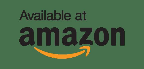 Compre Aqui: Amazon