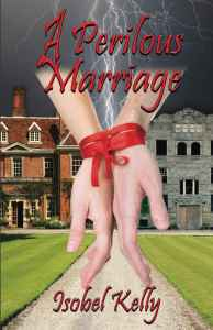 A Perilous Marriage