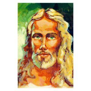 santinho-conversa-com-jesus-min