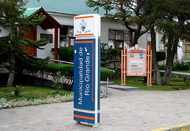 municipalidad-de-RGA