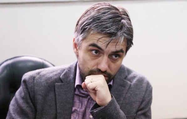 Paulino-Rossi