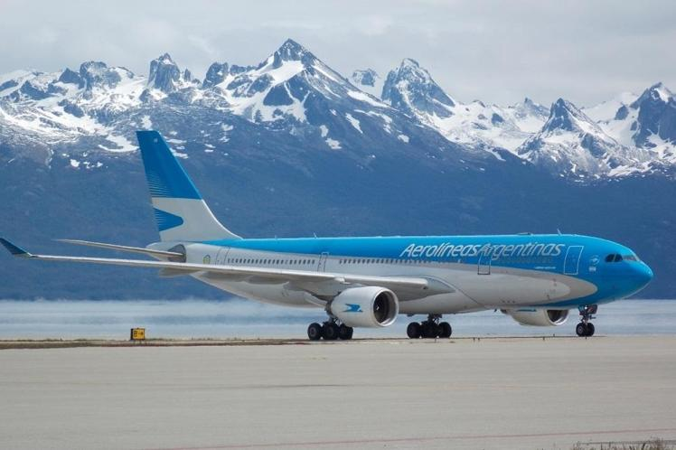 aerolineas-argentina