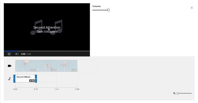 editar videos online 2