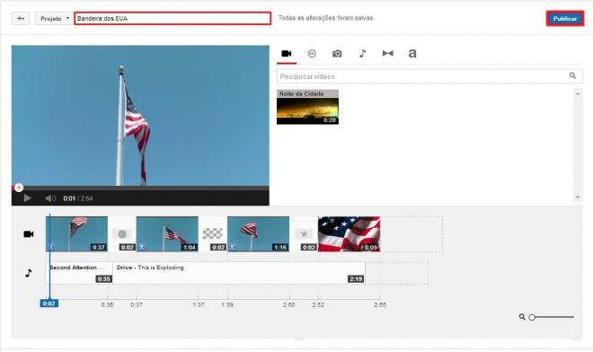 editar videos online 4