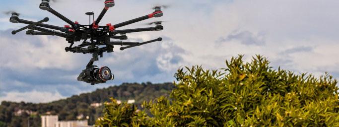 filmagens-aereas-producao-filmes-drone
