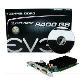 placa-video-geforce-8400gs-1gb-nvidia-evga-8400-gs-gddr3-12998-MLB20069452314_032014-O