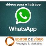 videos para whatsapp: Os melhores baixe agora